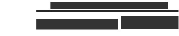 物件の下見やお問合せはコチラから 03-3419-1221 営業時間10:00~18:00